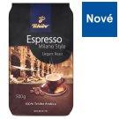 Tchibo Espresso Milano Style pražená zrnková káva 500 g