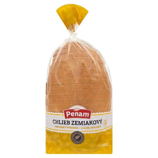 Penam Chlieb zemiakový 1000 g