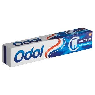 Odol Whitening Toothpaste 75 ml