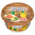 Perla Plus Vitamins 500 g