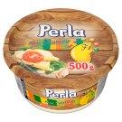 Perla Plus vitamíny 500 g