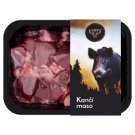Sela Vita Wild Boar Meat for Goulash 400 g