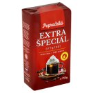 Popradská Extra Special Roasted Ground Coffee 250 g