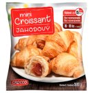 Crocco Mini Croissant Strawberry 500 g