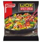 Findus Wok Spicy Zanju 325 g