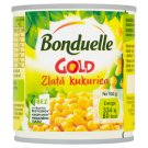 Bonduelle Gold Golden Corn 170 g