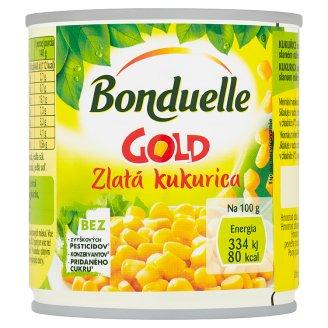 Bonduelle Gold Golden Corn 170 g