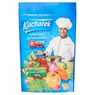 Kucharek Vegetable Seasoning 500 g