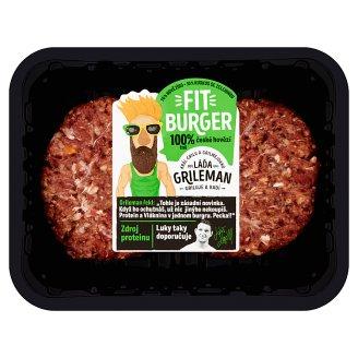 Fit burger 440 g