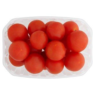 Tesco Value Tomatoes