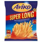 Aviko French Fries in Oven Super Long Pre-Fried Deep-Frozen 600 g