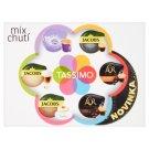 Tassimo Mix Taste 17 Capsules 238.2 g