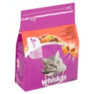 Whiskas Complete Food for Adult Cats with Beef 800 g
