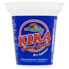 Kika ryžový dezert malina 125 g