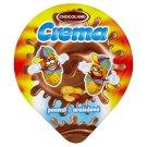 Chocoland Crema Peanut Spread 250 g