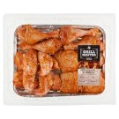 Tesco Grill Chicken Grill Set Hubertus