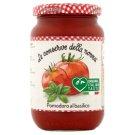 Le Conserve della Nonna Pomodoro Tomato Sauce with Basil 350 g