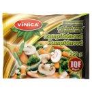 Vinica Mushroom Deep-Frozen Dish Mixture 350 g