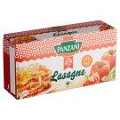 Panzani Lasagne cestoviny semolinové sušené 500 g