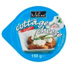 Melina Cottage cheese light 150 g
