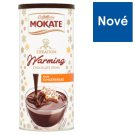 Mokate Caffetteria Warming Gingerbread Chocolate Drink in Powder 200 g