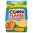 Bona Vita Strúhanka corn flakes 400 g