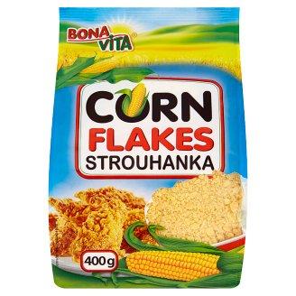 Bona Vita Crumbs Corn Flakes 400 g