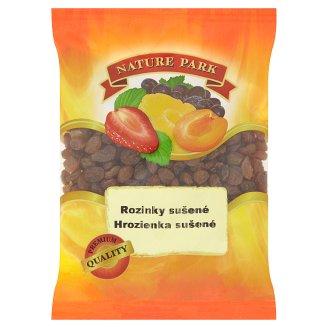 Nature Park Dried Raisins 200 g