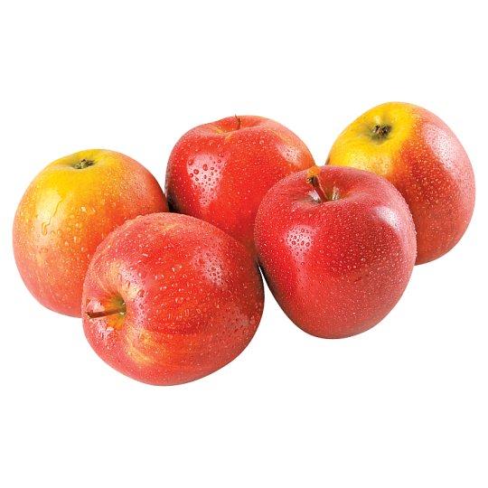 Jablká Braeburn