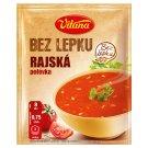 Vitana Bezgluténová rajčinová polievka 76 g