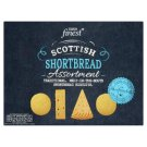 Tesco Finest Scottish Shortbread Assortment 400 g