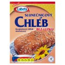 Labeta Speciál Gluten Free Bread Sunflower 500 g