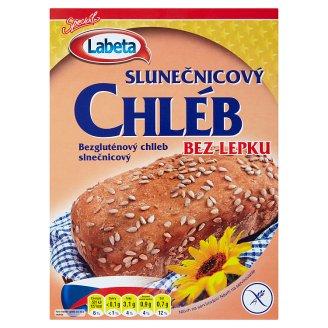 Labeta Speciál Bezgluténový chlieb slnečnicový 500 g