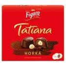 Figaro Tatiana Hot 172 g