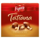 Figaro Tatiana Horká 172 g