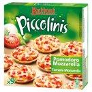 Buitoni Piccolinis Pomodoro Mozzarella 9 x 30 g