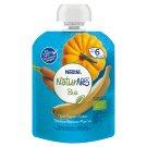 Nestlé Organic Fruit-Vegetable Pocket Pumpkin-Banana-Carrot 90 g