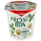 Rajo Probia Nature Biely 370 g