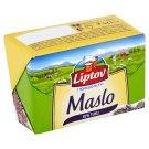 Liptov Butter 125 g