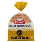 Penam Potato Bread 450 g