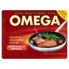 Omega 100 % jedlý pokrmový tuk rastlinný 250 g
