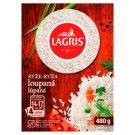 Lagris Ryža dlhozrnná vo varných vreckách 480 g