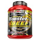 Amix Anabolic Monster Protein 2000 g