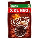 Raňajkové cereálie CHOCAPIC 650 g