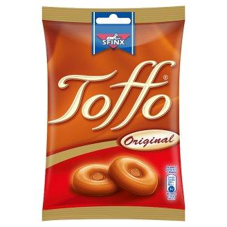 TOFFO Originál 90 g