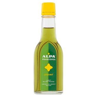 Alpa Lesana Francovka Spirituous Herbal Solution 60 ml