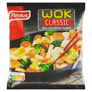 Findus Wok Classic 325 g