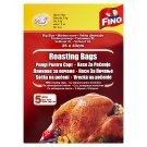 Fino Roasting Bags 35 x 43 cm 5 pcs