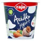 Rajo Acidko Jogurt mak - mandľa 135 g