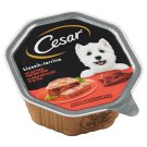 Cesar with Beef and Liver 150 g